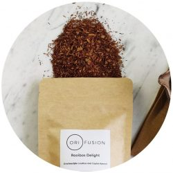 Rooibos Delight Orifusion